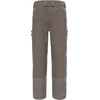 The North Face M's Powder Guide Gore Pants Falcon Brown